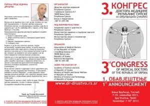 3_Kongres_Prvo_ob_1