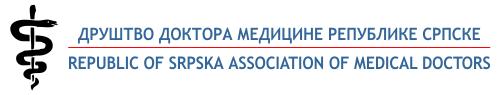 Društvo doktora medicine Republike Srpske