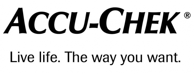 AcuCheck