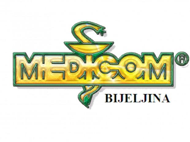 logo Medicom(1)