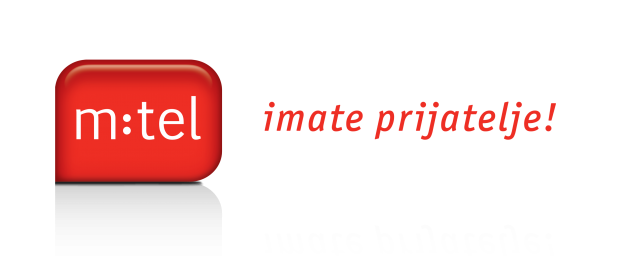 mtel-3D-proziran-slogan